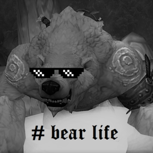 bearmaster66-nerdsquare-streamer
