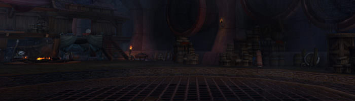 belohnungssystem-pvp-battle-for-azeroth