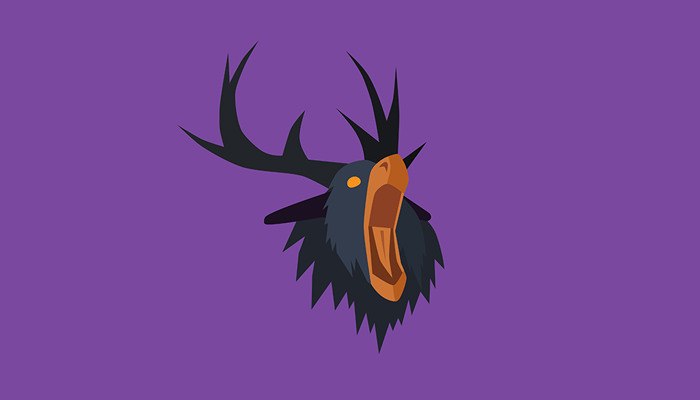 moonkin-twitch-emote