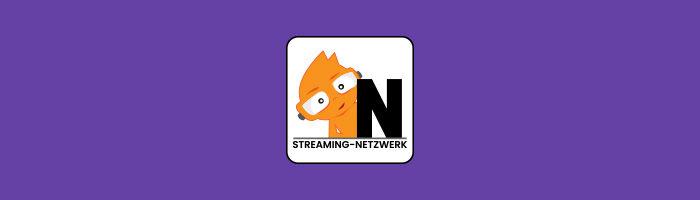 streaming-netzwerk-startet-nerdsquare