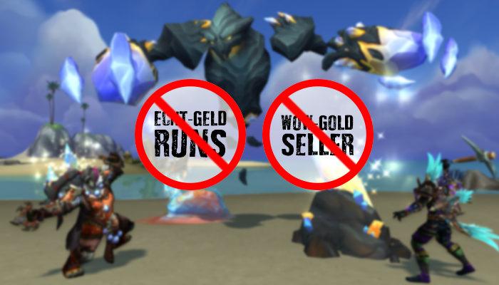 wow-gold-echtgeld-echtgeld-run-verkauf-nerdsquare