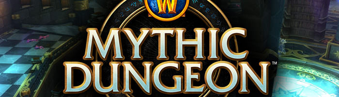 mythic-dungeon-invitantional-nerdsquare-news