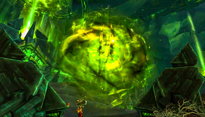 BATTLE-FOR-AZEROTH-KEIN-TWINK-CATCH-UP-PRE-EVENT-nerdsquare-news