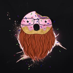 Dwalaine-streamer-nerdsquare