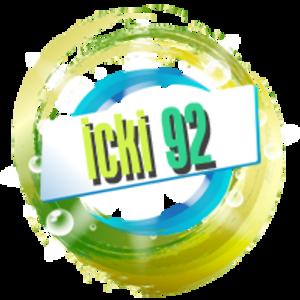icki92-nerdsquare-streamer