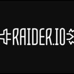 Raider.io Erklärung