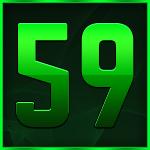 Streamer 59