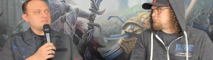 q-a-battleforazeroth
