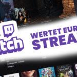 stream-aufwerten-euqipment-hardware-twitch-nerdsquare