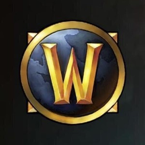 warcraft-streamer-nerdsquare