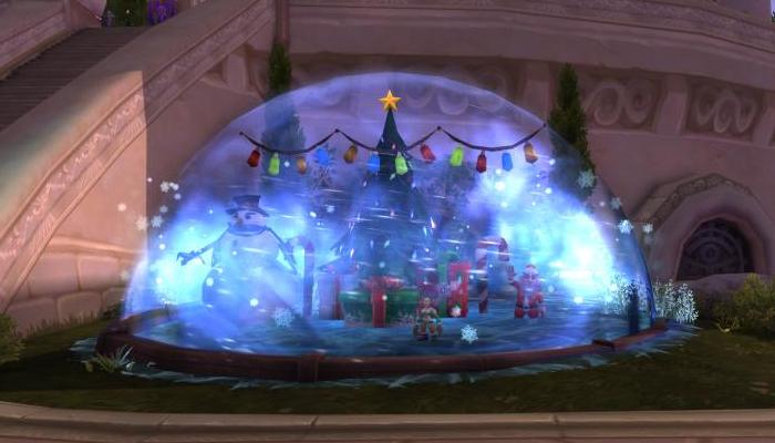 winterhauchfest wow-feiertag