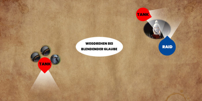 champion_des_lichts_taktik_2_nerdsquare