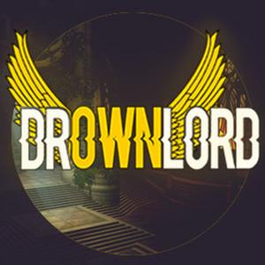 drownlord-streamer-nerdsquare