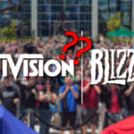 Analyse Activision Blizzard