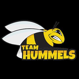streamer-hummels