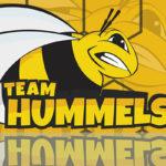 Kennt ihr schon Hummels86?