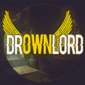 Drownlord