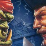 Warcraft Neuauflage