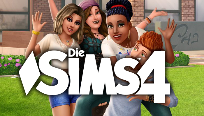 Die Sims 4 Review