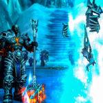 WoW Shadowlands Gewinnspiel: Gewinnt einen von 50 Betazugängen