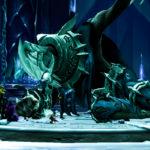 WoW Shadowlands: Herstellung, Upgrades, Affixe – Alles zum Thema legendäre Gegenstände