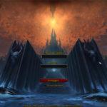 WoW Shadowlands: Server online! Wartungsarbeiten für Patch 9.0.1 abgeschlossen