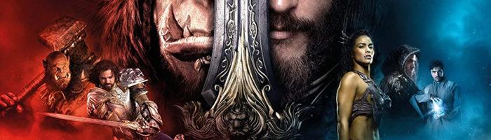 Warcraft-Film Fortsetzung