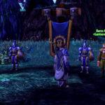 WoW Shadowlands: So überspringt ihr die Einführungsquests für Warlords of Draenor