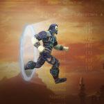 WoW Shadowlands: Kostenloser Charaktertransfer von vollen Servern