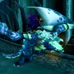 WoW Shadowlands: Nutzt die Extrachance den blauen Protodrachen zu bekommen
