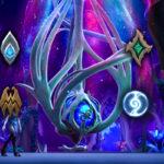 WoW Shadowlands: Der beste Pakt für eure Klasse und Rolle (Tank, Heiler, DPS)