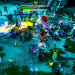Shadowlands Pre-Event Spawnzeit Bosse