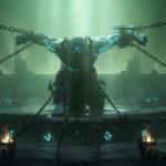 """WoW Shadowlands: Cinematic zur Veröffentlichung: """"Jenseits des Schleiers"""""""
